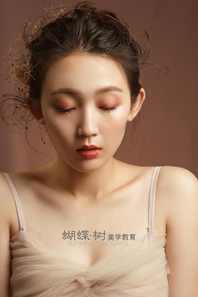 化妆造型培训作品 027.jpg